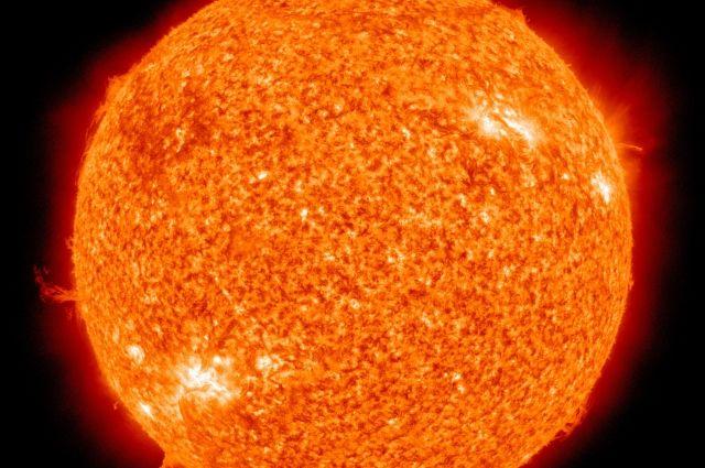 Зонд NASA попробует максимально приблизиться к Солнцу - Real estate