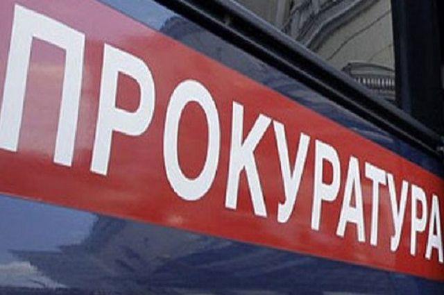 ВТатарстане сократили депутата сельского поселения, скрывшего сведения одоходах