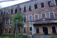 У жителей оренбургской области появилась надежда на восстановление знаменитой летки.