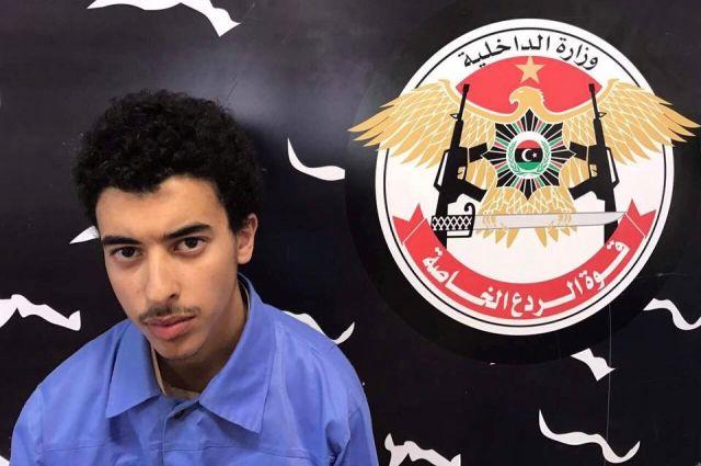Брат манчестерского смертника собирался напасть на миссию ООН в Ливии – СМИ