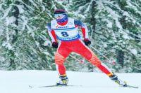На Олимпиаду в Корею могут поехать лыжники из Тюменской области