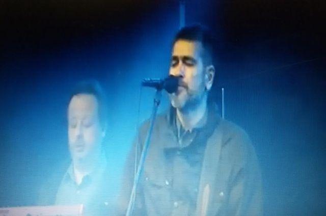 Послушать музыкантов в Березники приехали жители других городов Пермского края