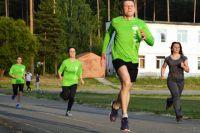 При правильной подготовке марафон под силу даже новичку.