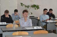 ЕГЭ по информатике и ИКТ выбрали преимущественно парни.