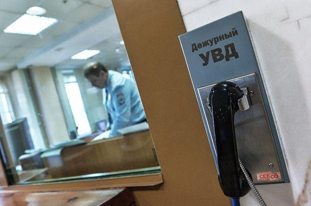 Что подразумевает закон о надзоре за освободившимися террористами?