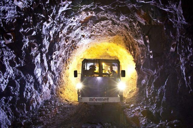 Добыча угля наСахалине закончится вближайшие месяцы