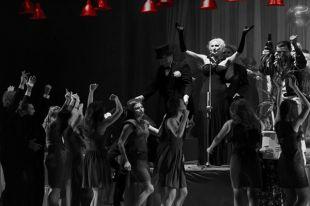 В конце июня Тюмень и Екатеринбург обменяются театрами