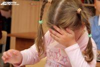1 июня отмечается Международный день защиты детей.