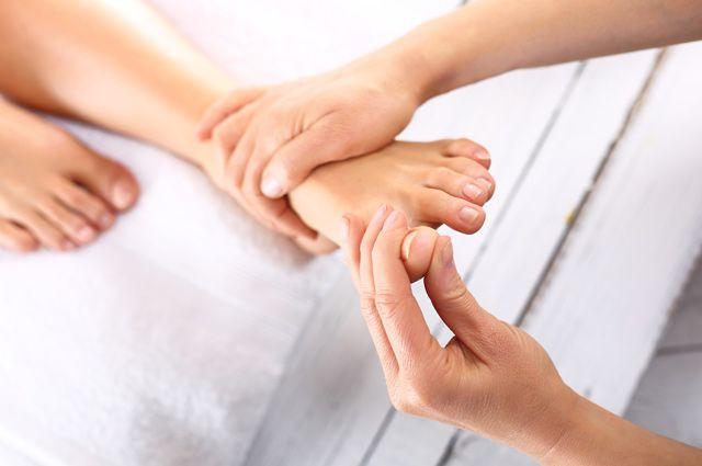 Диабет, да без бед. Как правильно ухаживать за кожей