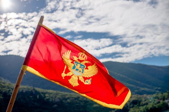 Что за дипломатический конфликт возник между Черногорией и Россией?