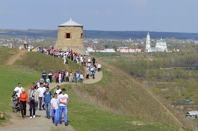 Казань возглавила рейтинг социально-экономического развития вРТ