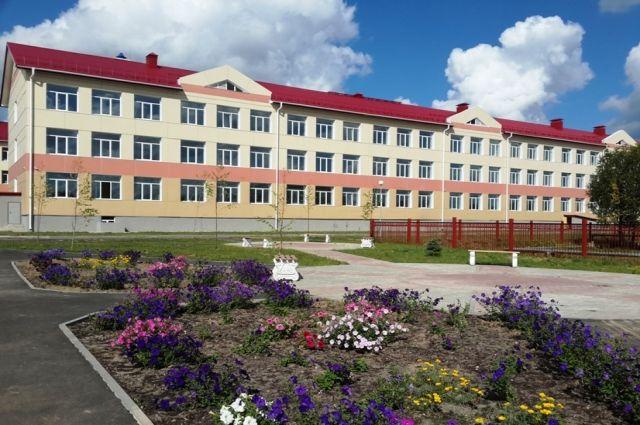 Тюменские школы поборются за гранты в 1 млн рублей на воплощение проектов