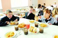 Роспотребнадзор по Ростовской области: в учреждениях для детей и подростков за 2016-2017 учебный год зафиксировано 181 нарушение при организации питания.