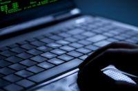 Пока все без исключения компании не начнут принимать меры безопасности, «крупнейшие атаки» будут повторяться снова и снова.