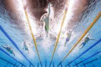 В Кемерове пройдут открытые областные соревнования на призы Федерации плавания Кузбасса.