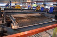 Технологии защиты природы угольными компаниями изучают общественники «Экодесанта».
