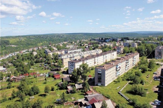Депутаты поддерживают идею объединения района и Кизеловского городского поселения в единый городской округ.