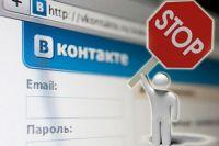 Вредоносный код Sandworm, который обнаружили в Украине, был замечен и в элетроэнергетической сети США