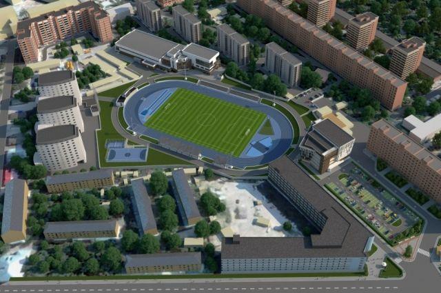 ВНижнем Новгороде запустят городской транспорт, брендированный символикой Чемпионата мира пофутболу
