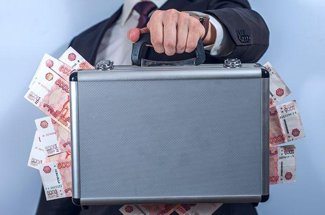 На сколько посадят за кражу денег