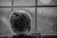 Развод не должен отражаться на детях