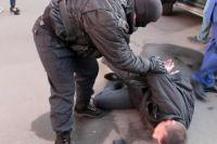 В Черняховске нашли убийцу мужчины, обнаруженного на дне колодца.