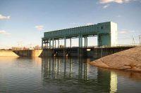 «Море» необходимо для повышения уровня воды в водоносных слоях, снабжающих Курск питьевой водой.