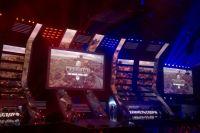 За финальным матчем в онлайн-трансляции следили 206 000 зрителей.
