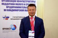 Игорь Баранков: «Одна из целей создания нового завода - вытеснить с рынка зарубежных поставщиков».