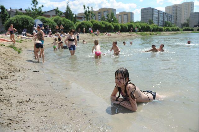 На Ямале уже практически не осталось детских путевок для летнего отдыха.