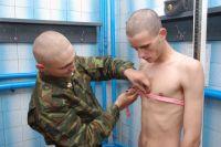 Сейчас косить от армии уже немодно - наоборот, многие стараются попасть туда вопреки диагнозам.