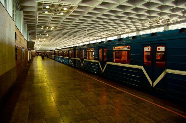 Открытие 2-го кассового зала разгрузит станцию метро «Девяткино» вчасы пик