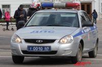51-летнего орчанина сбил «ВАЗ» на мосту через Урал