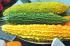 Экзотические овощи легко можно вырастить даже на даче.