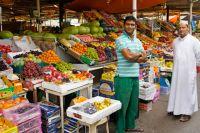 Чтобы избавиться отнефтезависимости, нужно развивать сельское хозяйство...