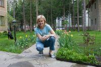 Дарья Донцова.