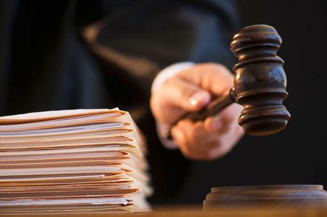Суд оправдал бывшего «министра угольной промышленности ЛНР»