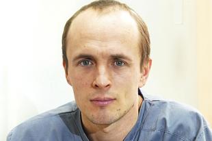 кардиохирург Сергей Варбанец