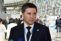 Губернатор ЯНАО Дмитрий Кобылкин подпишет ряд стратегических соглашений