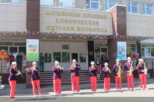 Воронежская областная офтальмологическая больница официальный