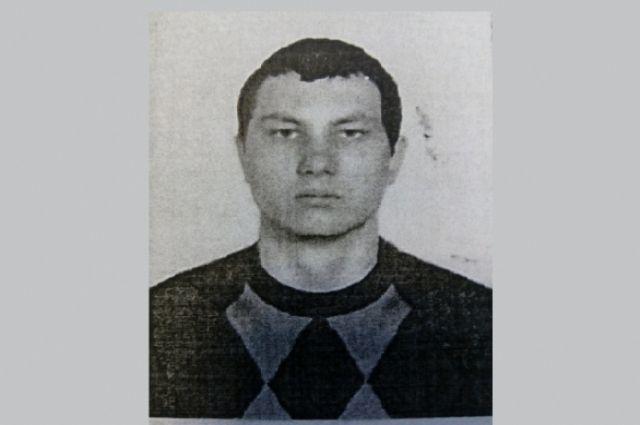 Похищение произошло в Октябрьском районе