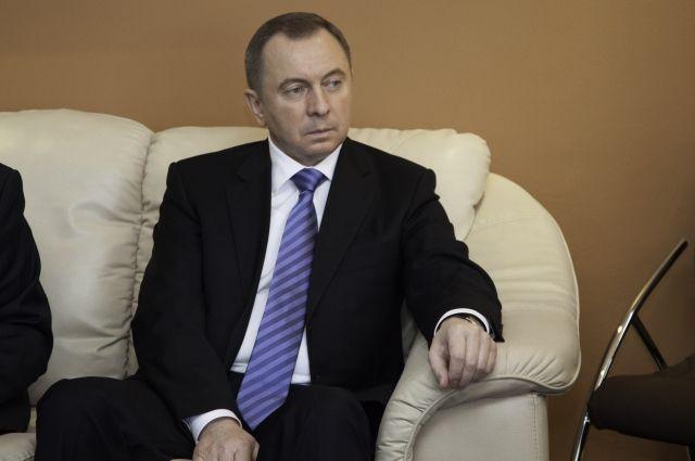 Минск готов смягчить визовый режим с США на взаимной основе - Real estate