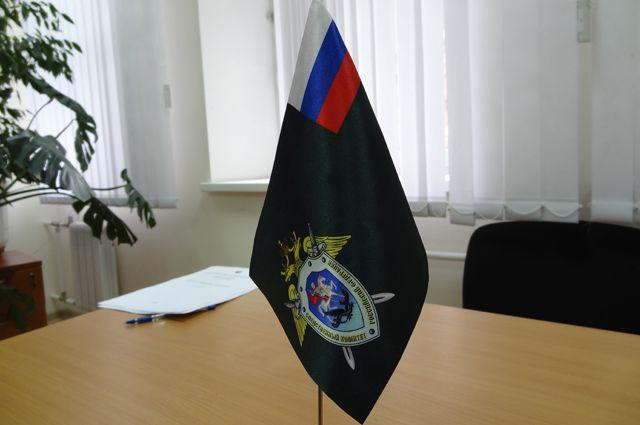 ВТверской области задержали мужчину, задушившего собутыльника