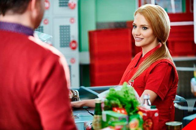 Сезонные изменения. Где в России продукты стоят дешевле всего?