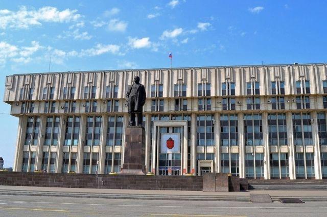 Челябинская область улучшила свое место врейтинге инвестиционной привлекательности
