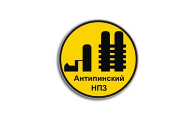 Антипинский НПЗ модернизирует цех водоотведения водоснабжения