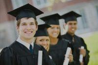 Распределять квоты между высшими учебными заведениями будет Кабмин