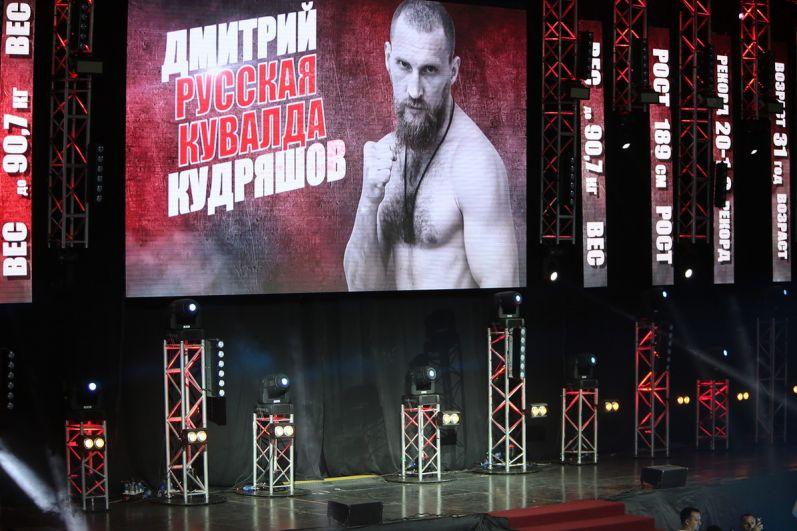 Донской боксёр защитил пояс WBC Silver, что в ближайшем будущем позволит ему выйти на ринг против действующего чемпиона мира по версии WBC.
