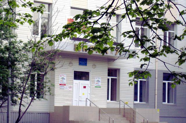 О результатах масштабной реорганизации школ в Тюменской области