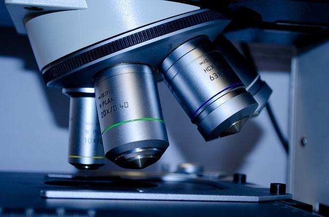 Ученые создали лекарство отрака груди